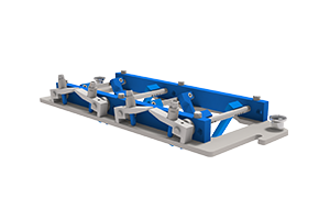 double product holders FS-3600