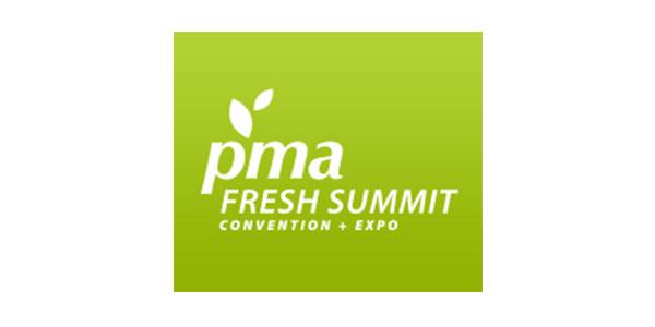 PMA 2020
